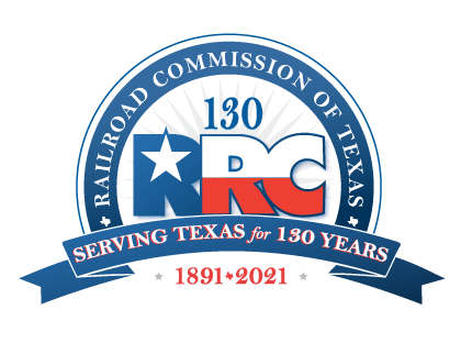 RRC serving Texas for 130 years